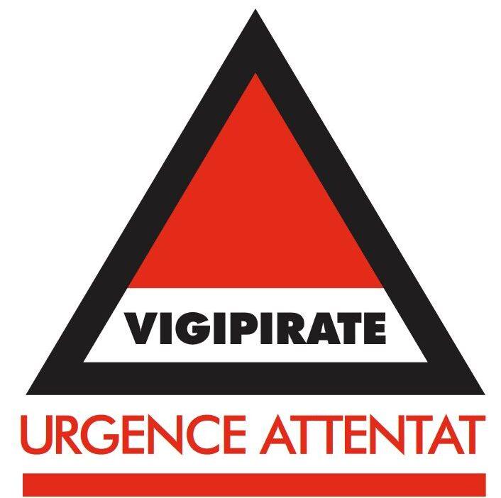 vigipirate urgence attentat.JPG